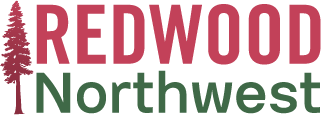 Redwood Northwest Logo